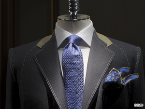 rsz_custom_suits